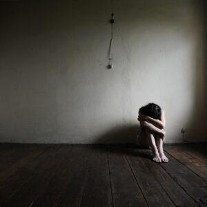 Depression and Sorrow