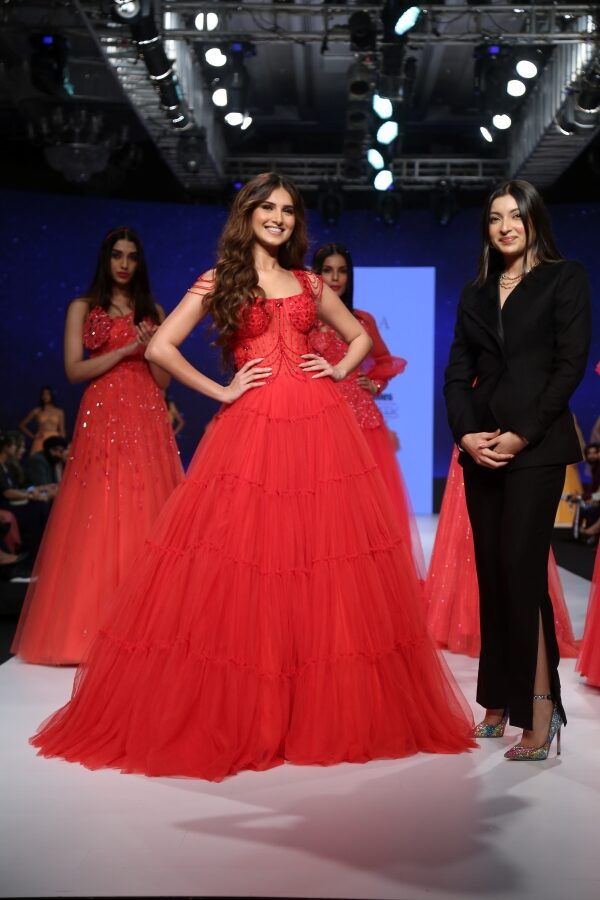 Bombay-Times-Fashion-Week-202121