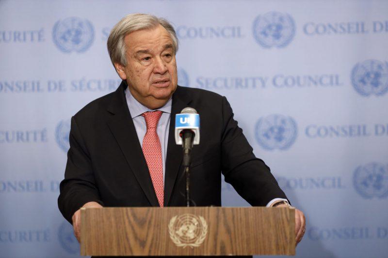 Antonio Guterres (2)