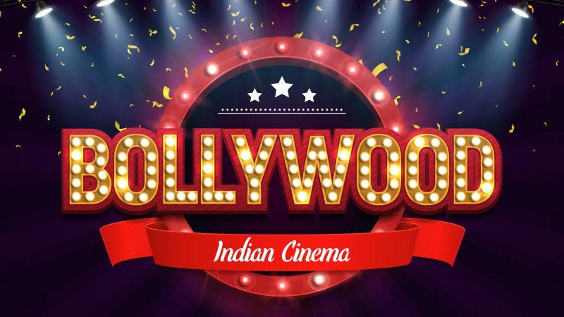 Bollywood Divas
