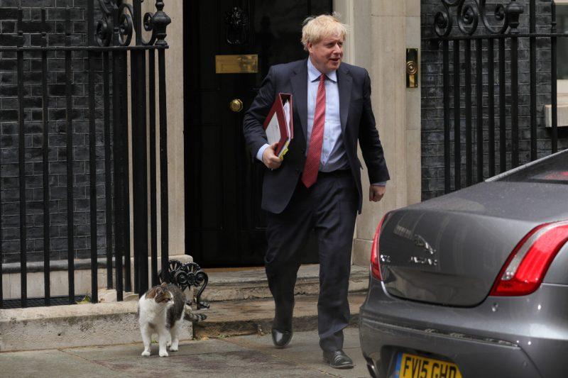 Boris Johnson (3)