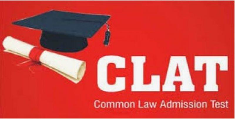 CLAT 2021 Exam