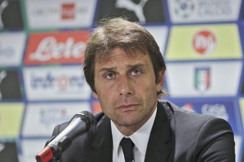 20150616 - Portugal - Italie - Genève - Antonio Conte