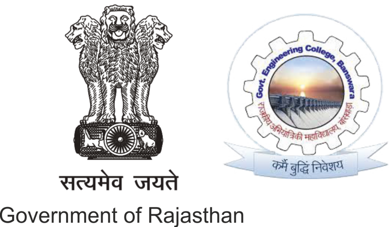 Goverment of rajasthan