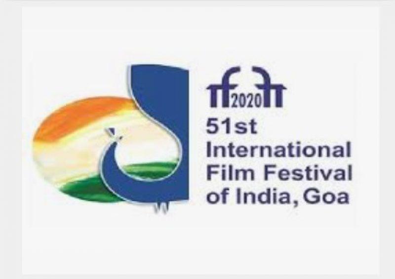IFFI 2021