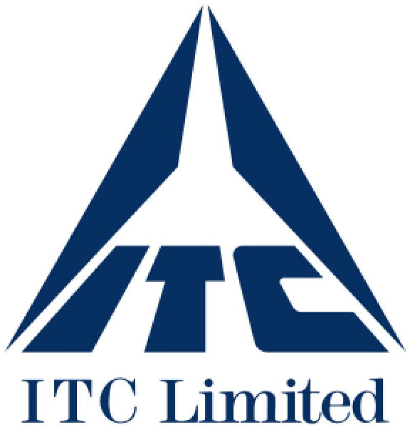 ITC limit
