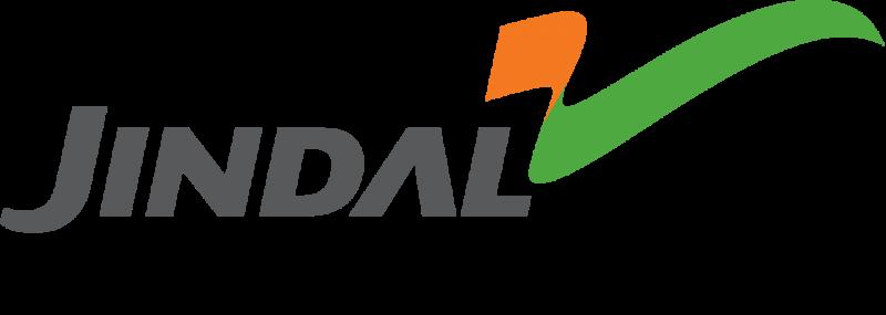 Jindal Steel and Power Ltd