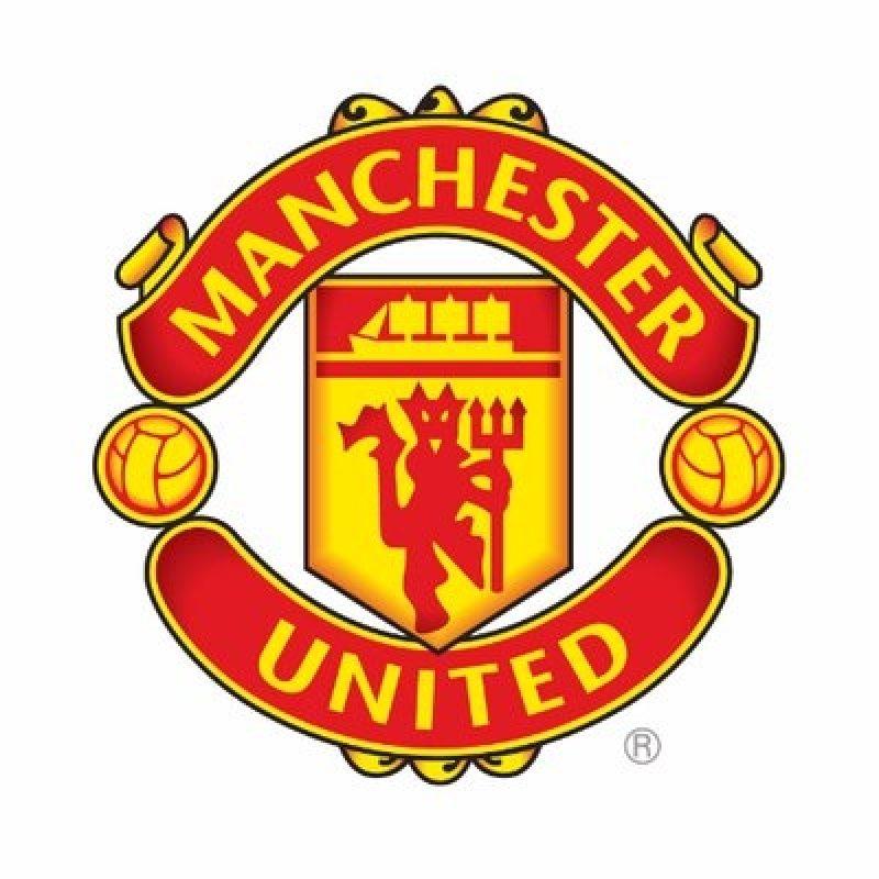 Manchester United. (Photo: Twitter/@ManUtd)