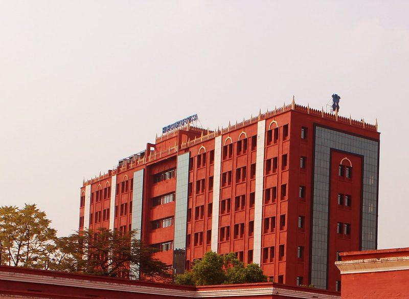 Odisha High Court