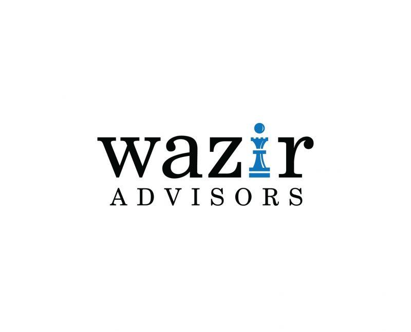Wazir Advisors